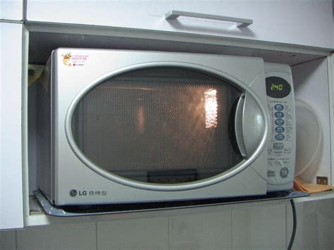 how to microwave a how to clean a microwave cleaning exec cleaning services