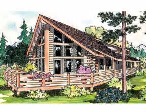 farmhouse plans a frame house plans