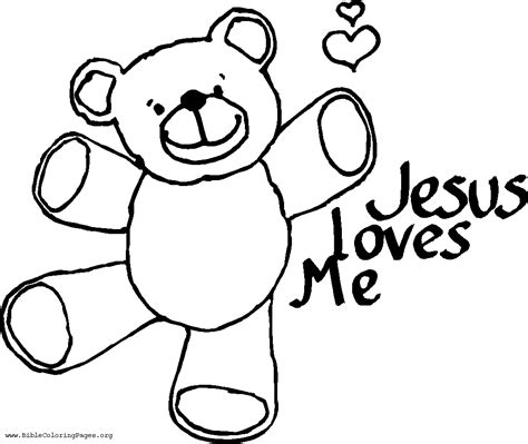 coloring pages about god s love coloring page god love me az coloring pages