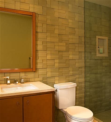Small Bathroom Tile Ideas by Great Bathroom Tile Ideas Www Nicespace Me