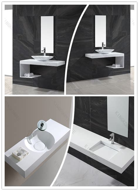 bathroom sink cover up modern solid surface small bathroom sink with drainer