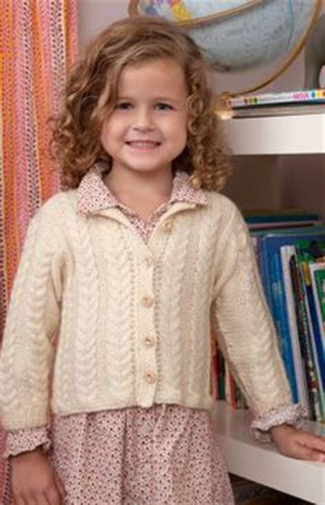 knitting pattern 2 year old cardigan 1000 images about crochet knit for newborns toddlers