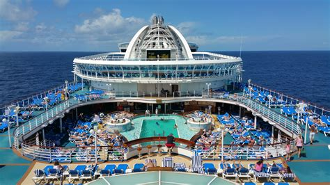 princess cruises human resources department home independent living research utilization autos post
