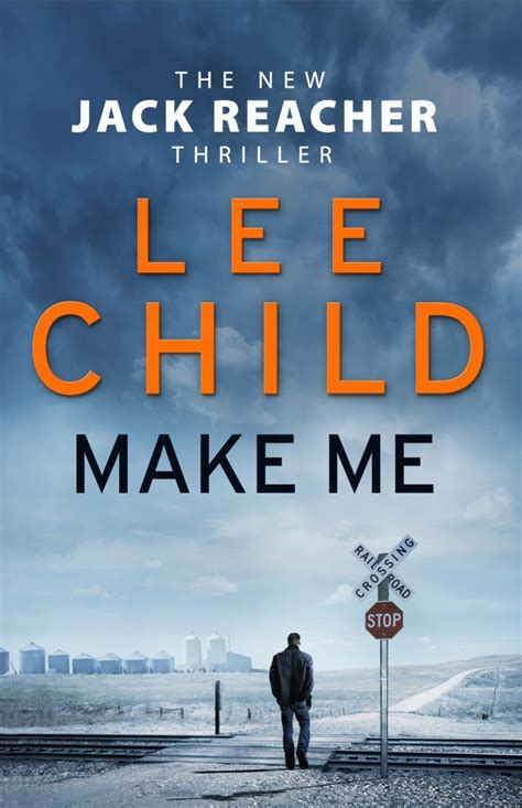 make me tremble always book 1 books cover reveal make me by child dead