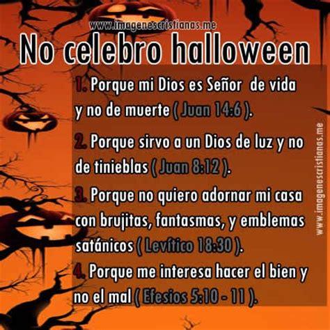 imagenes de yo no celebro halloween no celebro halloween imagenes cristianas gratis frases