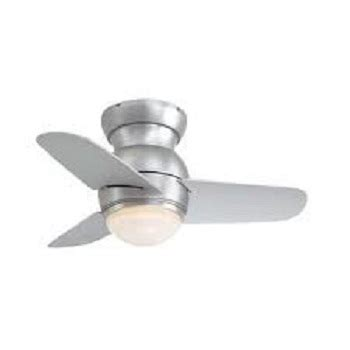 Tiny Ceiling Fan by Small Ceiling Fans Hyderabad Telangana India Id 5019605997