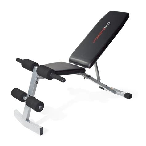 weight benches canada cap strength flatinclinedecline bench walmartca with