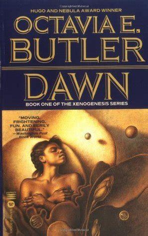 Pdf Liliths Brood Octavia E Butler by Xenogenesis 1 By Octavia E Butler Reviews