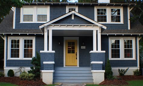 Best White Trim Color Sherwin Williams this sunny yellow entry proves the power of curb appeal