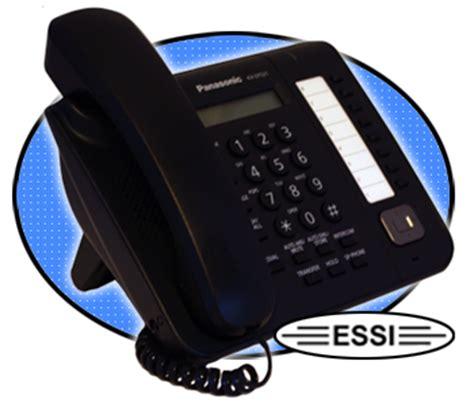 Panasonic Kx Dt521 Digital Telephonekey Teleponpabx panasonic kx dt521 phone