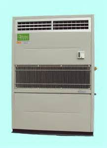 china air conditioner water chiller water cooled
