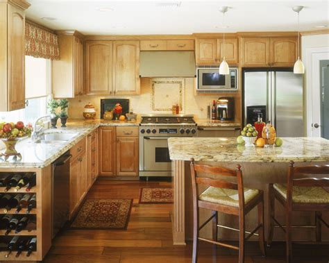 kitchen design exles kitchen exles