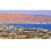 Car Rental Eilat Get Cheap Deals Now  Expedia