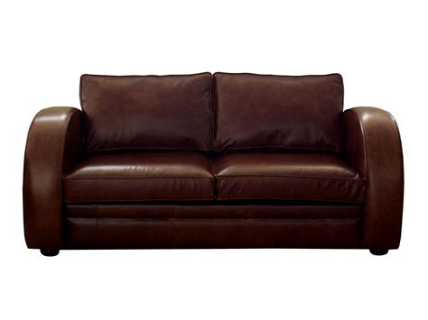 the leather sofa company modern art nouveau sofa