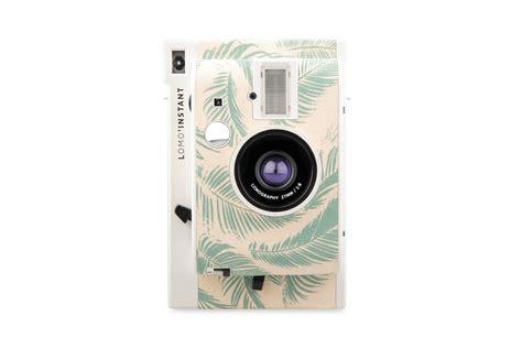lomo price lomo instant and lenses honolulu edition