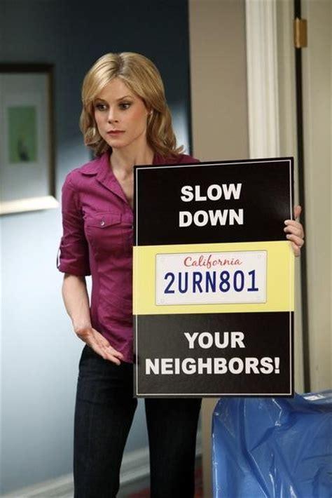 slow   neighbors modern family wiki