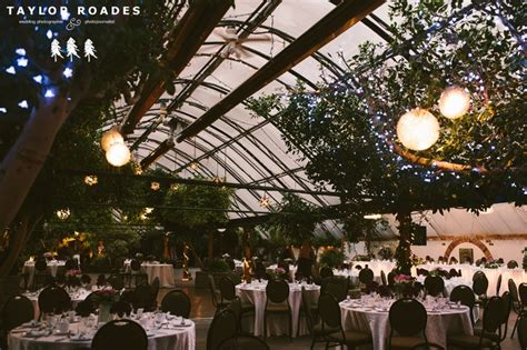 indoor gardens ontario 35 best images about event venues on canada toronto photography and wedding venues