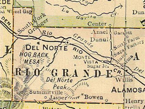 County Colorado Divorce Records Grande County Colorado Genealogy Census Vital Records