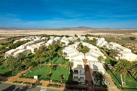 best hotel in corralejo best family riu oliva resort hotel corralejo tui at