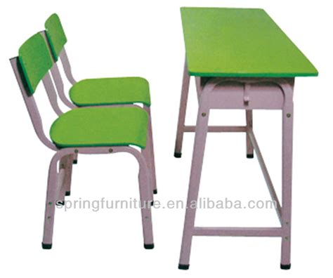 banchi scuola usati banchi di scuola banchi scolastici usati a buon mercato