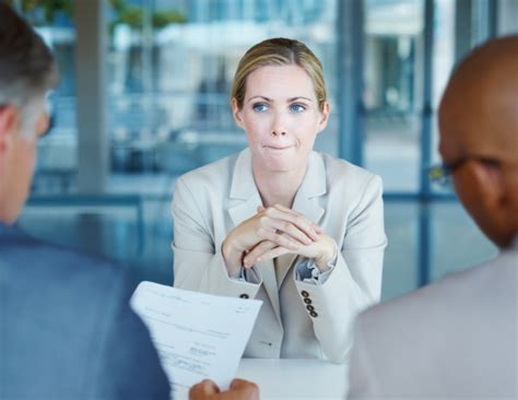 Does Negotiate Mba Salary by Accept Lower Salary Offers Than Enterprise
