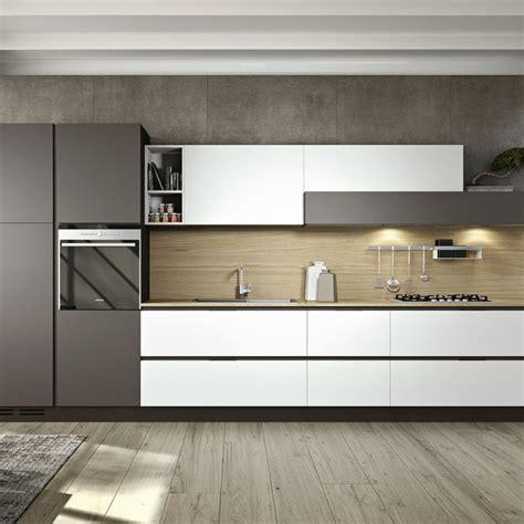 Interior Design Cucine by Oltre 25 Fantastiche Idee Su Cucine Su