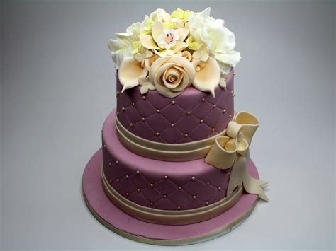 wedding cake flowers patisserie wedding cake with sugar flowers chelsea