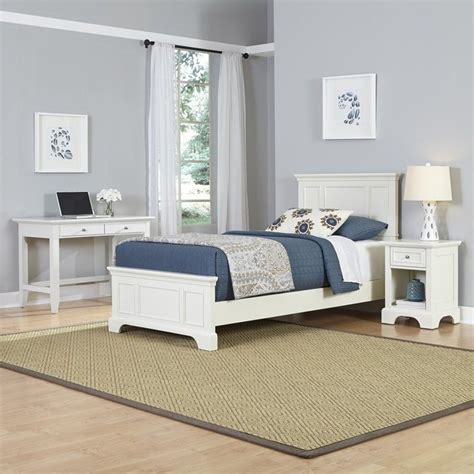 3 piece white bedroom set twin 3 piece bedroom set in white 5530 4026