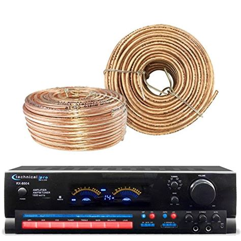top  home audio stereo component combos