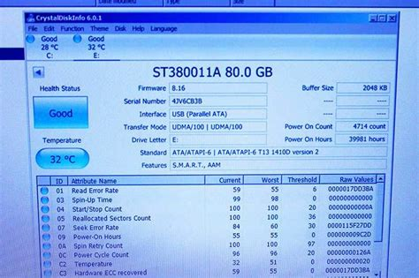 how to format 80gb to fat32 good hard drive format program full version free software