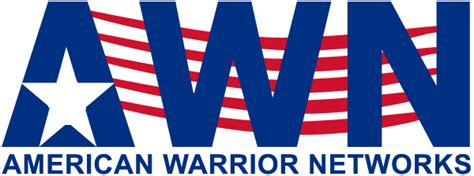 awn fort polk warrior tv