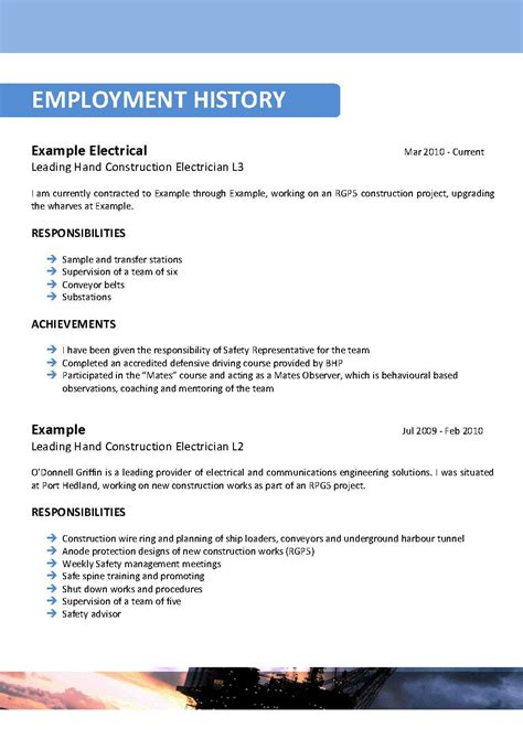 mining resume templates we can help with professional resume writing resume