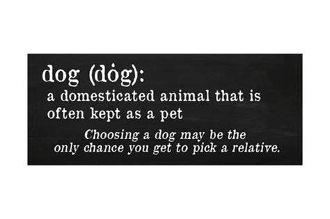 define dogged definition posters by quach at allposters