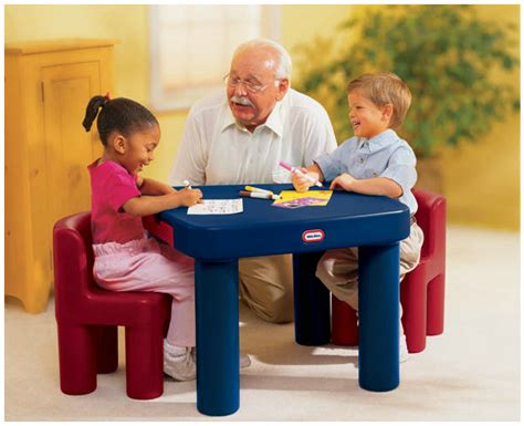 little tikes desk and chair little tikes large chairs review giveaway two