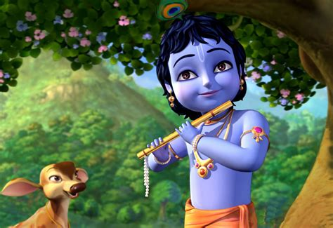 film cartoon free download download best krishna cartoon hd wallpaper wallpapers