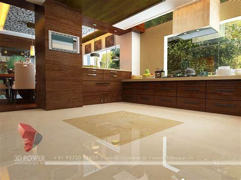 interior design 3d 3d interior designing interior design interior 3d