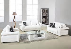 White Living Room Table Living Room Decoration Square Glass Top Coffee Table Design With Contemporary Glass Coffee