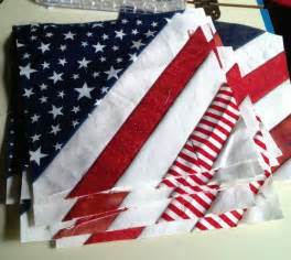 Patriotic Quilt Blocks by Patriotic Quilts Of Honor Search Quilts Of