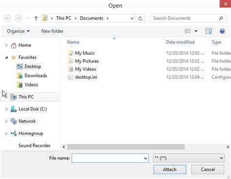 windows 10 help desk windows help desk unofficial windows 10 attach files