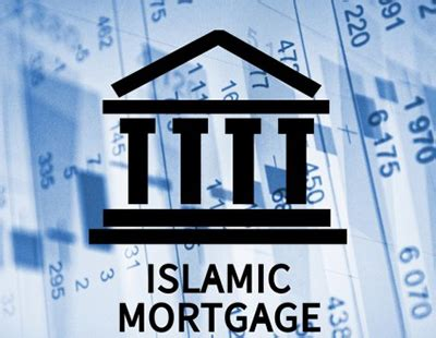 Businesses Partner To Offer Sharia Compliant Finance
