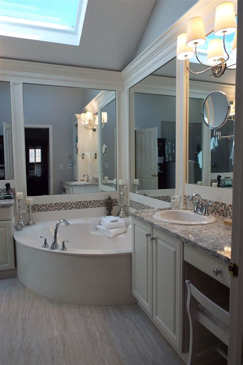 updated bathroom ideas updated master bathroom bathroom design ideas