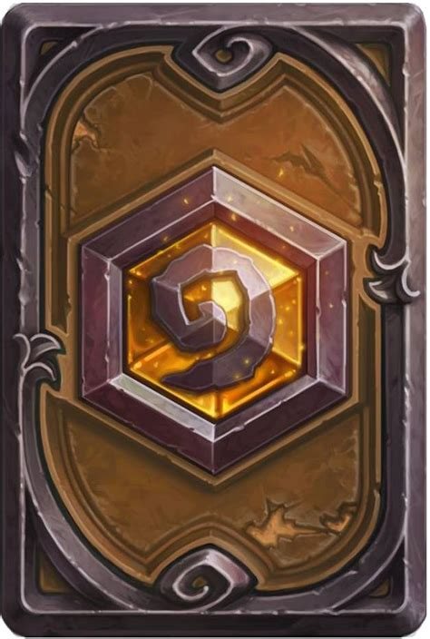 theme google hearthstone 1000 images about hearthstone on pinterest artworks