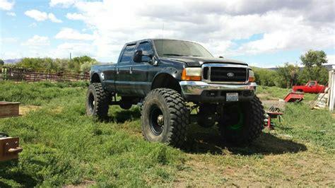 truck yakima wa truck dealers truck dealers yakima wa