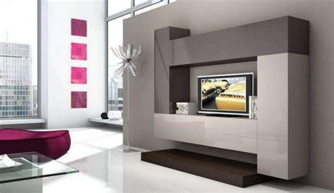 parete soggiorno color tortora arredare il soggiorno con il color tortora foto 30 40