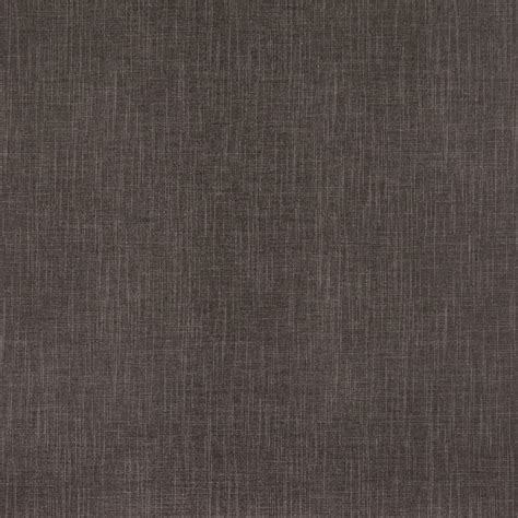 Linen Archives   FloorFolioFloorFolio