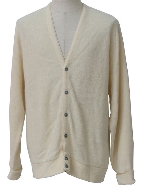 Sweater Rajut Collar cypress links cardigan sweater tunic