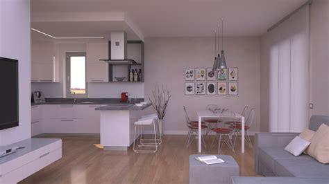 arredare monolocale 40 mq arredare 40 mq di casa arredare casa al mare economica