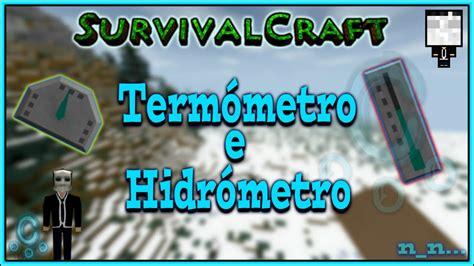 pattern html para que sirve survivalcraft para que sirve y como se usa el term 243 metro e