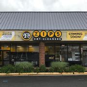 1 99 any garment cleaners franchise mount vernon cleaning one low price zips cleaners