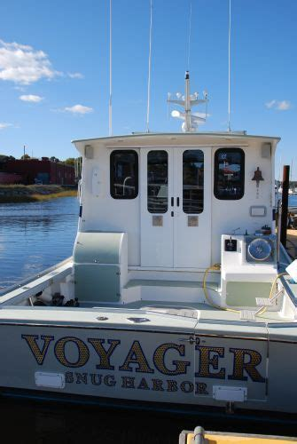 downeast boats for sale in ct 2006 young brothers downeast cruiser power boat for sale